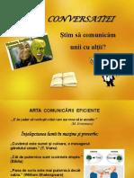 Comunicarea (2)