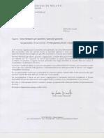 Corso Formativo Per Sacerdoti e Operatori Pastorali