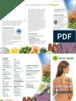 Folder Biocosmesi SeS 2012