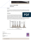 In-Service MeasuIn-Service Measurements for OSNR - JDSU