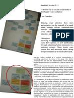 outputflipcharts-geneva-jonchambers-group2-c