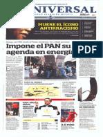 Gcp Planas Nacionales Vier 6 Dic 2013