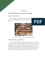 Proceso Constructivo 3dlosa
