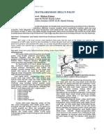 (147663704) Diagnosis Dan Tatalaksana Bells Palsy
