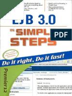 Ejb3.0 Simple Steps
