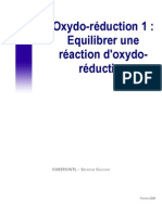 Oxydo_réduction_1_22_02_2008