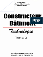 Constructeur_Batiment_1opt