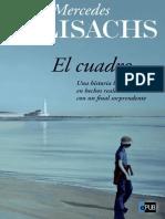 Salisachs, Mercedes - El Cuadro