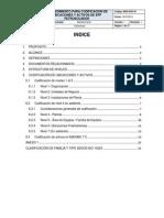 Norma de Codificacion Rev 6 (2)