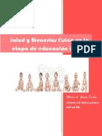 Lecciones Curso Teleformacion Maria Lourdes Jalcon Duran