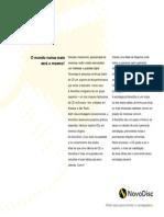 guia_novodisc.pdf