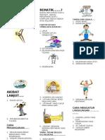 LAEFLET REMATIK.doc