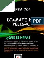 163754692-NFPA-704