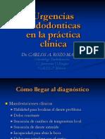urgenciasenendodoncia-111009113556-phpapp02