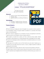 Microsoft Word - Temas Diver Ti Dos