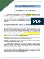 fiche_3_-_les_finalits_de_lentreprise.pdf