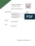 Documentacion de DSW.docx