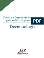 80916356 Libro Dermatologia Basica