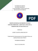 30-TESIS.IP011.G32.pdf