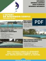 Flyer_réservoirs_BD