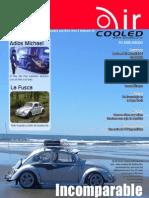 Revista Air Cooled 13