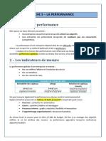 fiche_5_-_la_performance.pdf