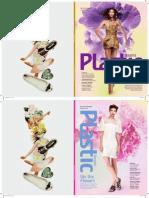 plastic-dreams-10-englsih-version.pdf