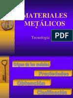 metales-090605104950-phpapp02