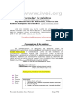 Microsoft Word - 1a_word_procesador de Pala