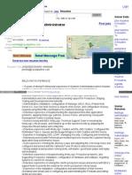 Www Postjobfree Com Resume Jkm4kb Sr Java Php Qa Oracle Prog