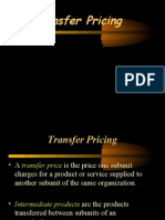 27512064 Transfer Pricing