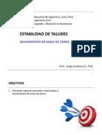Clase.3.Movimientos de Masa de Tierra.pdf