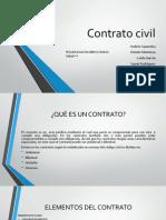 Contrato Civil (1)