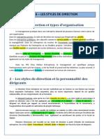 fiche_6_-_les_styles_de_direction.pdf