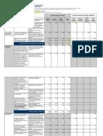 Plan-de-choque-os-datos.pdf