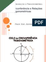 CIRCUNF_TRIGONOMETRICAS
