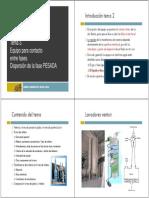 Tema 3 OBTM Grado 2012-2013