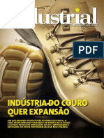 REVISTA PARÁ INDUSTRIAL