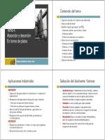 Tema 4 OBIII Grado 2012-2013