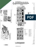 PruebaMercados COLON - SAN ISIDRO-Layout1 (2)