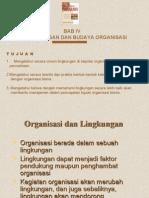 BabTiga_BudayaOrganisasi