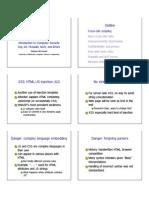18-firewall-ids-6up.pdf