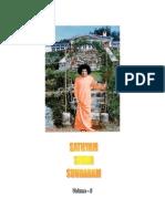PDF Sathyam v6