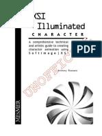 Mesmer XSI Illuminated Character 2004 Edition.pdf