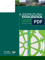 Est Ecologica GRF