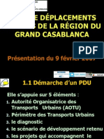 Casablabca_PDU_200702.ppt