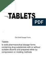 23117_Copy of Oral Solid Dosage Forms