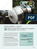 mini_bike_light