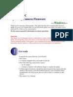 updating_camera_firmware(windows)