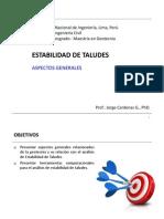 Clase.2.Aspectos Generales.pdf